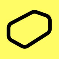 MeetButter logo