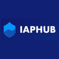 IAPHUB