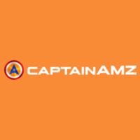 CaptainAMZ