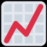 DatabaseLog logo