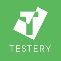 Testery