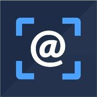 GetEmails logo
