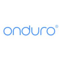ONDURO