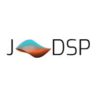 Alternatives to JDSP logo