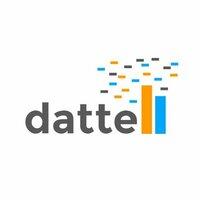 Dattell Managed Streaming for Kafka