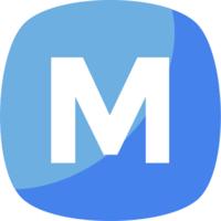 Mocklets logo