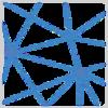 PreCSS logo