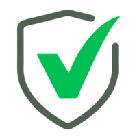 VerifyKit logo