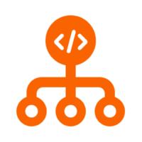 Alternatives to Octotree logo
