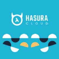Hasura Cloud