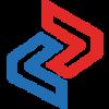 Zoho Catalyst logo