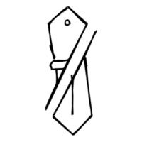 Alternatives to Excalidraw logo