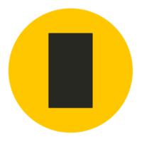 PHONK logo