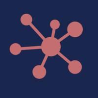 Packetriot logo