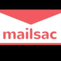 Mailsac