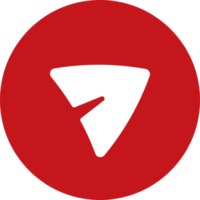 Coresender logo