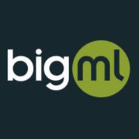 BigML