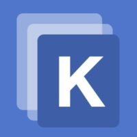 Alternatives to Kustomize logo