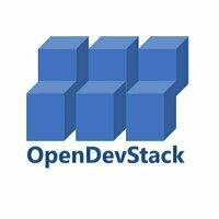 OpenDevStack logo