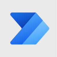 Microsoft Power Automate logo