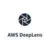 AWS DeepLens