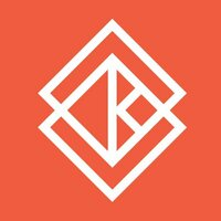 Alternatives to Katacontainers logo
