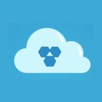 ApsaraDB logo