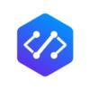 GraphQL Query Generator logo
