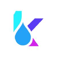 Kafdrop logo