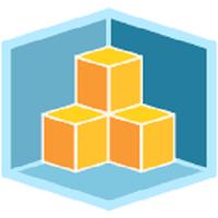 AWS Cloud Development Kit logo
