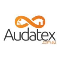 AudaNet Private