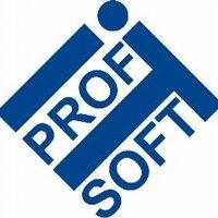 ProfITsoft logo