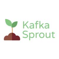 Kafka Sprout logo