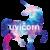 Uvicorn