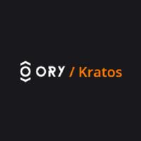 ORY Kratos logo