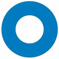 Alternatives to Okta logo