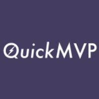 Quickmvp