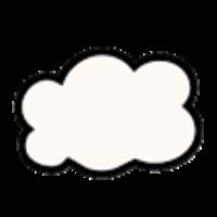 Mojolicious logo