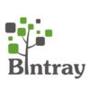 BinTray