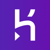 Alternatives to Heroku logo