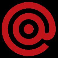 Icon mailgun nofx