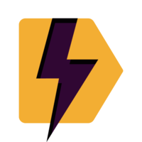 SnapSearch logo