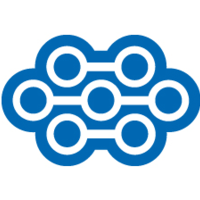 dotCloud