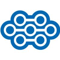 Dotcloud logo square