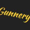 Gunnery