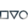 Duo logo