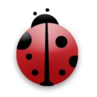 BugClipper logo