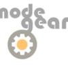 NodeGear