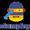 Stamplay logo