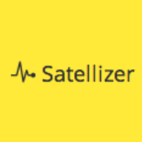 Satellizer